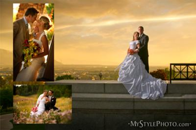 My Style Natural Light Photography