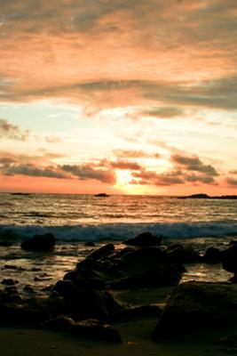 Two Sky (Laguna Beach)