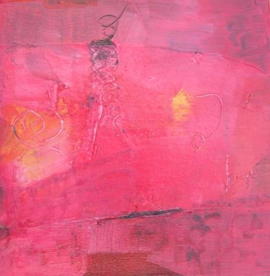 Nancy Belle, Laguna Beach Artists, Orange County, California
