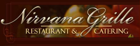 Nirvana Grille, Laguna Beach Restaurants - Laguna Beach Information, California