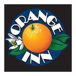 Orange Inn, Laguna Beach Restaurants, Orange County, California