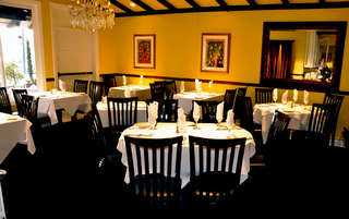 Ristorante Rumari Restaurant, Italian Dining and Food, Laguna Beach Restaurant