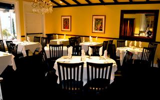 Ristorante Rumari Restaurant, Italian Dining and Food, Laguna Beach Restaurant