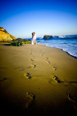 Savoy Photography, Laguna Beach Wedding Photographer