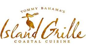 Tommy Bahama Laguna Beach Bar and Grill, Laguna Beach Restaurants - Laguna Beach Information, California