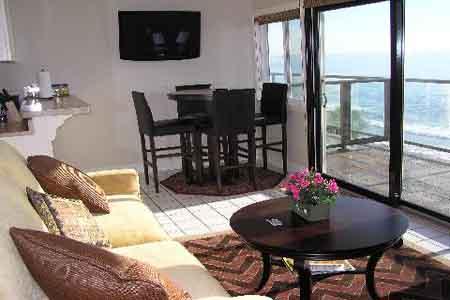 Villa Gaviota Hotel, Laguna Beach Hotels