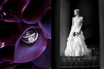 Wedding Photos by Willa Kveta Photography