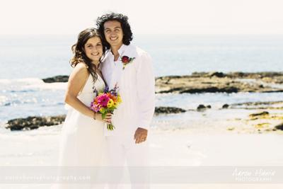 Aaron Huniu Photography<br>(Laguna Beach Wedding Photography)
