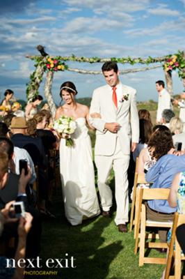 Next Exit Photography<br>(Laguna Beach Wedding Photographer)