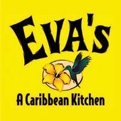 Evas Caribbean Kitchen Restaurant, Laguna Beach Restaurants