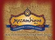 Mozambique Restaurant, Laguna Beach Restaurants