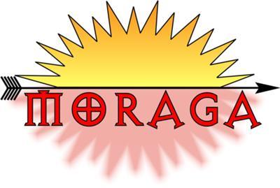 The Moraga Band